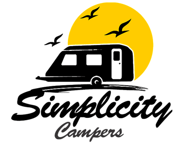 Simplicity Campers